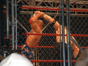 800px-steel_cage_match_-_angle_vs_cena