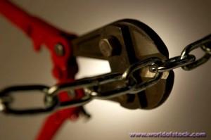 chainlinkcutter