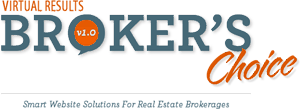 Broker's Choice Logo