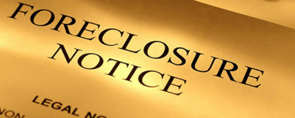 Resources for Avoiding Miami Home Foreclosure