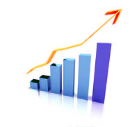 March 2012 Realtor.com Study Shows Upward Trends in San Diego Home Prices