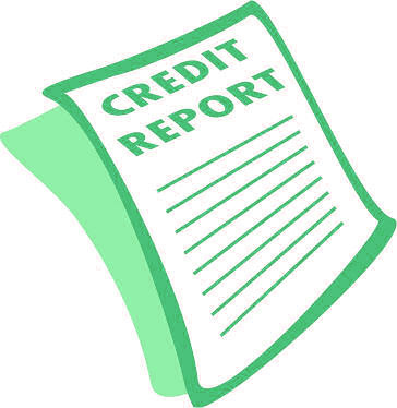 Buying a Santa Cruz Home. If a Lender Pulls My Credit, Won't it Lower My Credit Score?