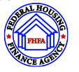 Federal Housing Finance Agency New FHFA Policy Benefits Military Families