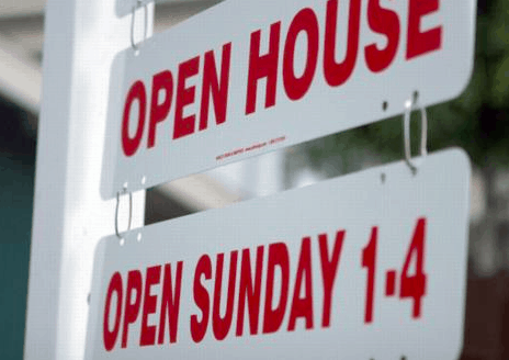 Your Maplewood, Millburn, Short Hills, South Orange Open House Success Begins with Trust