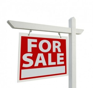 Home Buying & Selling News
