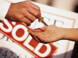 What it Takes to Get Your Home Sold