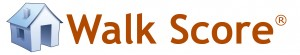 Use www.walkscore.com when purchasing a home