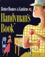 Consider Hiring a Handyman for Your Boca Raton Florida Home