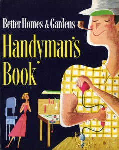 Consider Hiring a Handyman for Your Home