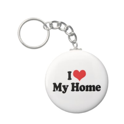 Love Your Home Now To Make Selling Later Easier