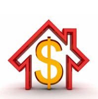 Get Multiple Offers in a Sellers Market for Your Miami Beach Home
