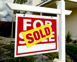 MarketPulse Report Suggests Good News for Your Home