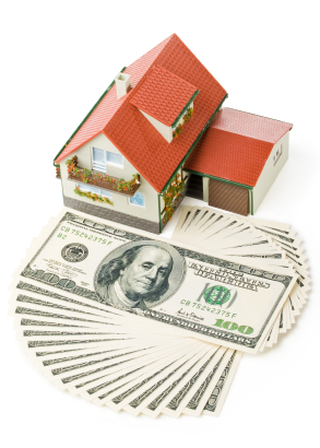 Selling Your Bergen County Home When Inventory is Low