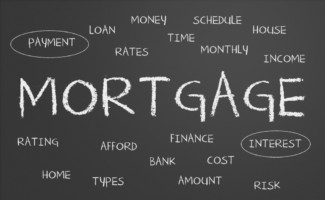 Mortgage Rates Make Your Home Buying Easier