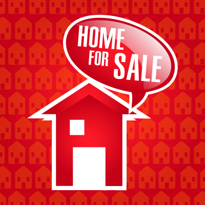 Your Home for sale