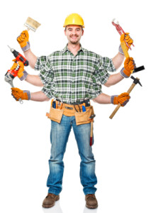 Is DIY Safe For You and Your Home