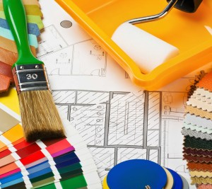 remodeling tips for your home
