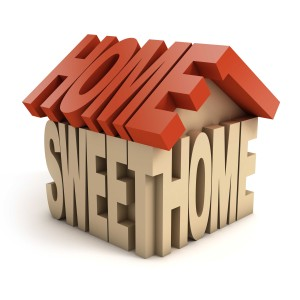selling your home to relocate