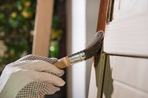 San Antonio Home Maintenance