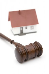 Buying Your Home with the Fair Housing Act