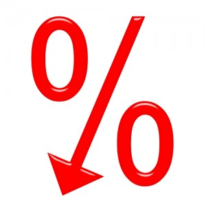 Mortgage Rates Drop -Time to Buy or Sell Your Home?