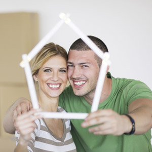Home Buying Trends By Generation