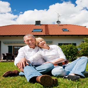 Your Home Options Increase After 55