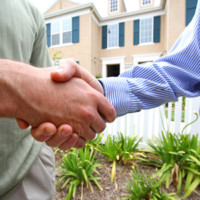 Thinking About Purchasing a Condo as Your Home?