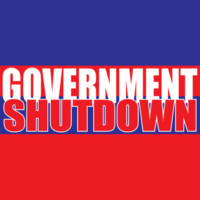 Can You Purchase Your Home During the Government Shutdown?