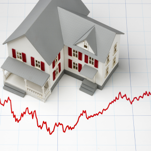 Mortgage Rates and Riverside Home Prices Expected to Rise in 2014