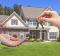 Tips for Chico Home Buyers