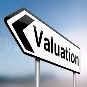 Real Estate Terminology: Appraised Value vs. Assessed Value vs. Market Value, the Second in a Series