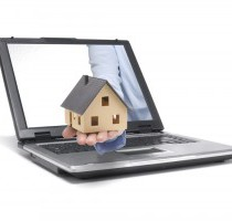 Smart Selling to the New Homebuyers