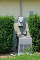 Spring Means Servicing Your Air Conditioner