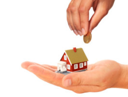 Is an FHA Mortgage Right for You?