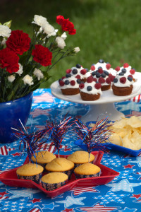 9 Ways to Celebrate Independence in Your New Home