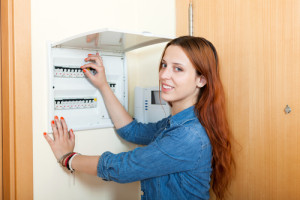 Three Home Safety Features You Should Keep Up To Date