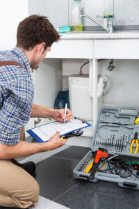 Deferring Maintenance Causes Pesky, Costly Home Repairs