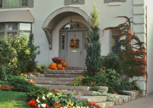 Fall Open House Ideas For Your Poway Home
