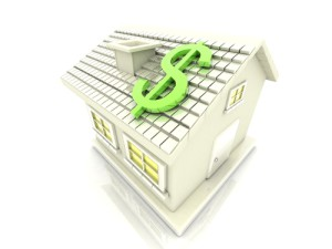 "Professionals Answer: ""How Do I Increase My Santa Cruz Home's Value?"" (Part 1 of 3)"