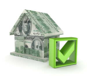 Elections Affect Homeowners