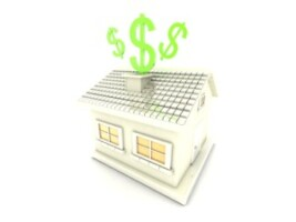 "Professionals Answer: ""How Do I Increase My Home's Value?"" (Part 3 of 3)"