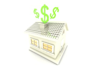"Professionals Answer: ""How Do I Increase My Home's Value?"""
