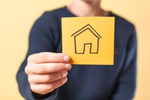 Seven Small Summerlin Home Benefits
