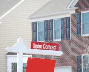 Should I Consider a Home Sale Contingency?