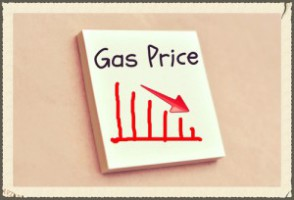 How Oil Prices Affect the Ojai Housing Market