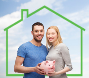 2015 Mortgage Assistance Programs for Irvine & Orange County Home Buyers