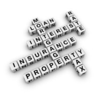 Tax Considerations for Home Sellers