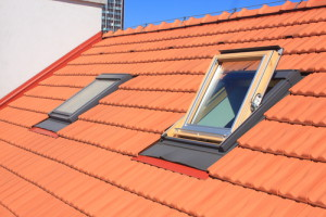 Is Adding a Skylight a Good Investment?