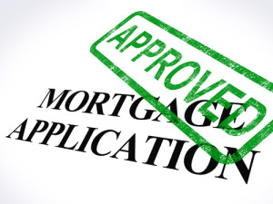 When to Get Pre-Approval for a Mortgage